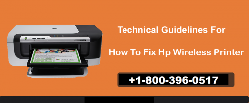 HP-Officejet-pro-3800-printer-support-number05a30249a0794b53.png