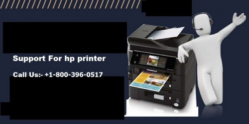 HP-Officejet-pro-3800-printer-support-numberf54e80a0ce55bd9a.jpg