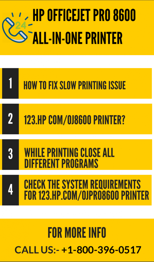 HP-OfficeJet-Pro-8600-All-in-One-Printerc9a8695a57b4b022.png