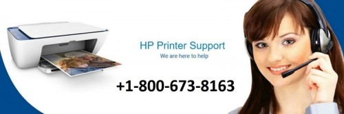 HP Officejet pro 9015 printer helpline number