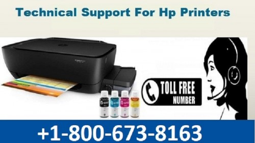 hp-printers-contact-phone-number87a4074b1bce3ad9.jpg