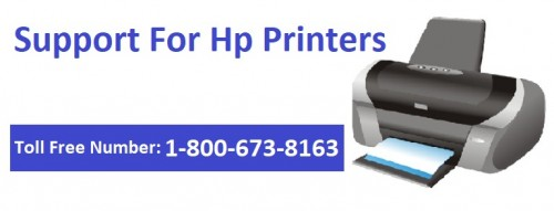 hp-printers-support-number97608a2d0d30710d.jpg