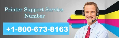 call-hp-support-for-printers2aecd88ad8e5801d.jpg